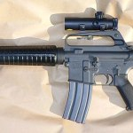 Beginners Guide on How to Build an AR-15
