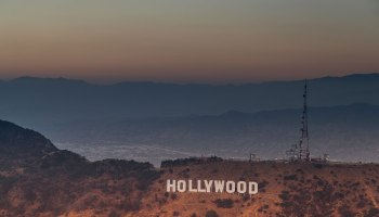 The Connection: Hollywood Pedophilia, Sexual Assault, and Political Elites