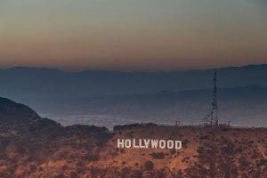 Hollywood: pedophilia, sexual assault, rape