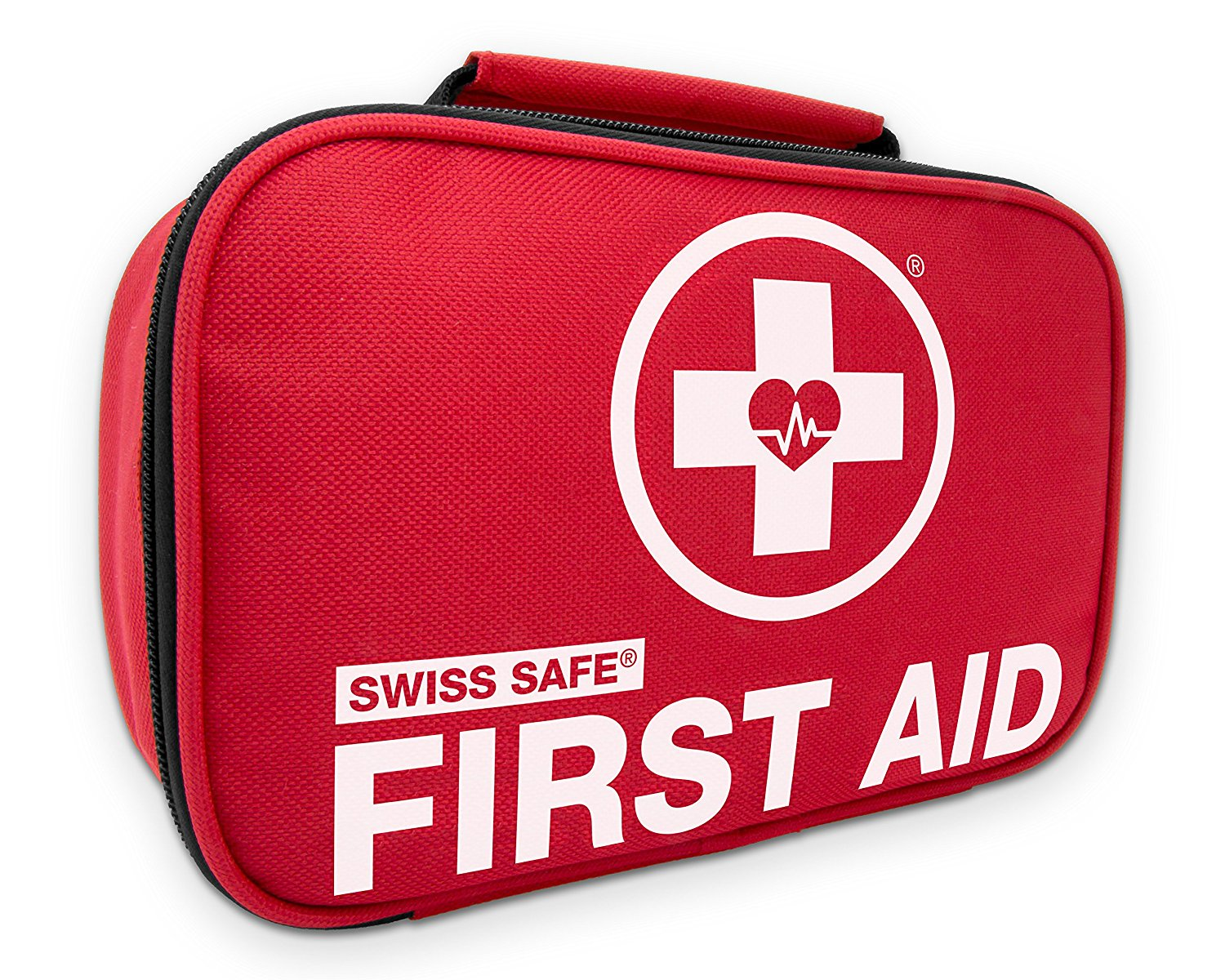 review top 5 survival first aid kits 2018