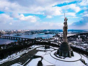 The Trump & Zelensky Ukraine Impeachment Scandal