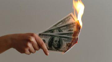 expand social security not financially viable