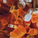 America's Love of The Almighty Prescription