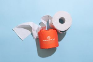 The Economics of Toilet Paper During COVID-19