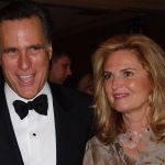 mitt romney is a democrat