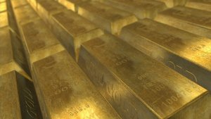 Tax revenue options least harmful gold bar