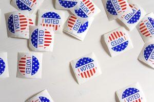 Democracy Sucks Let's Return To Stakeholder Voting
