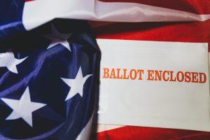 Only Societal Contributors Should Vote
