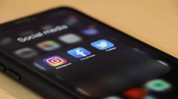 We've Lost Even More Social Media