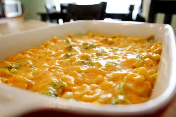 mac-and-cheese-pan1