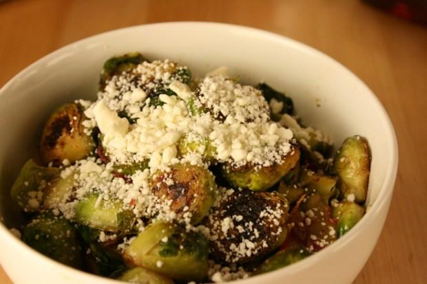 brussel-sprouts-feta