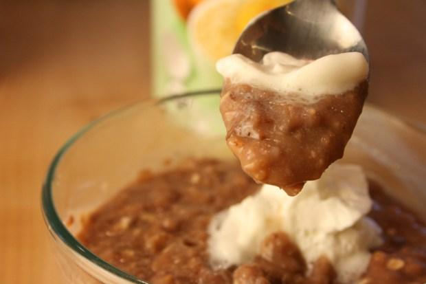 malt-oatmeal-spoon