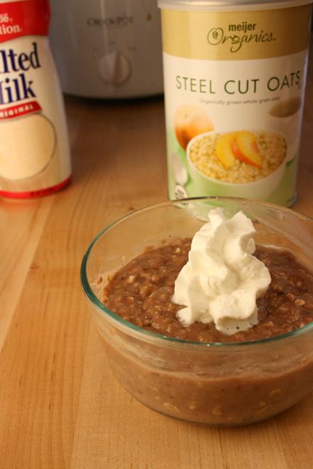 malt-oatmeal-whipped-cream