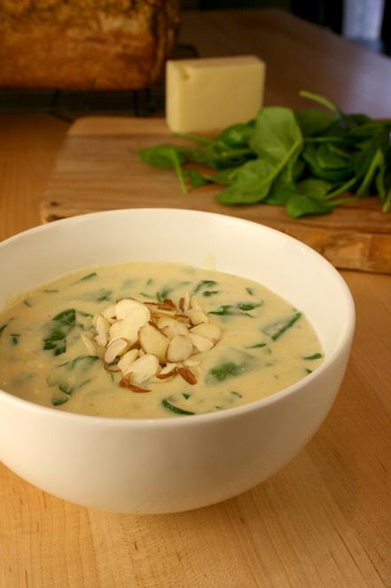 swiss-soup-nuts3