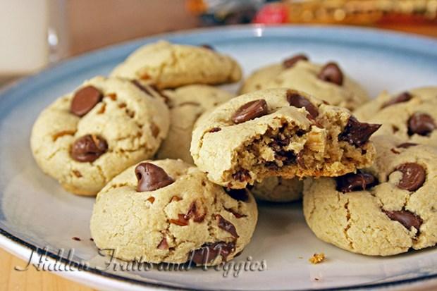 cookie-bite