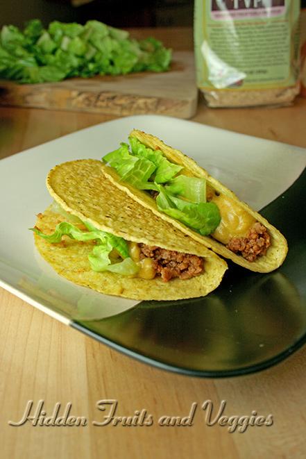 tvp-tacos4