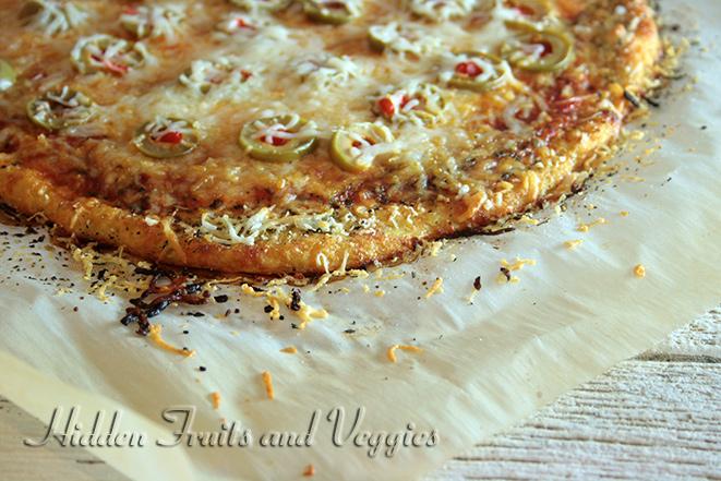 cauliflower-pizza2