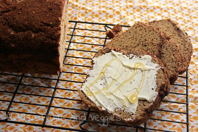cinnamon-bread5