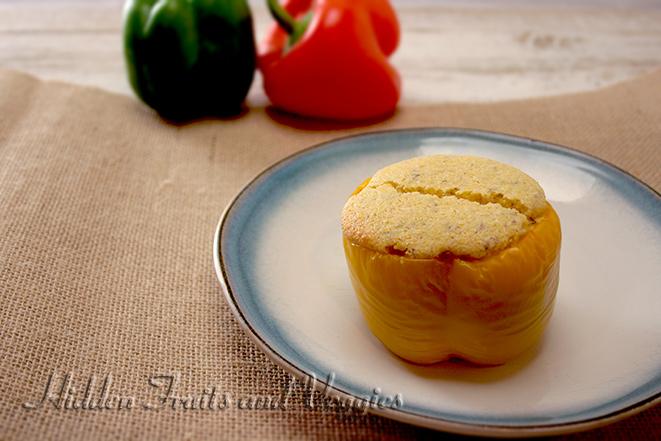 stuffed-peppers1