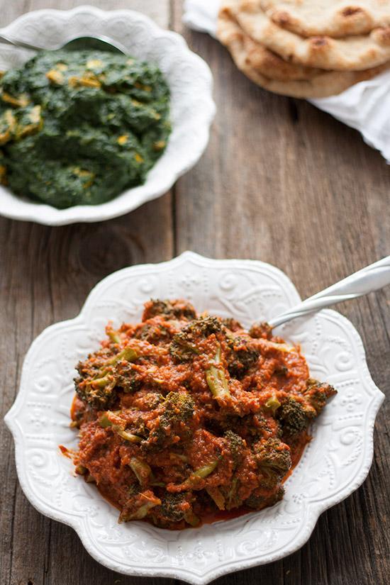 broccoli-tikka-masala3
