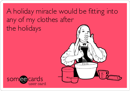 Source: http://happylifehealthylife.com/2013/11/29/fit-tip-friday-surviving-the-holiday-parties/