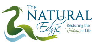 The Natural Edge Program