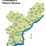 a_historicstreams