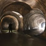 montreal_sewer_andrew_emond-1050x600