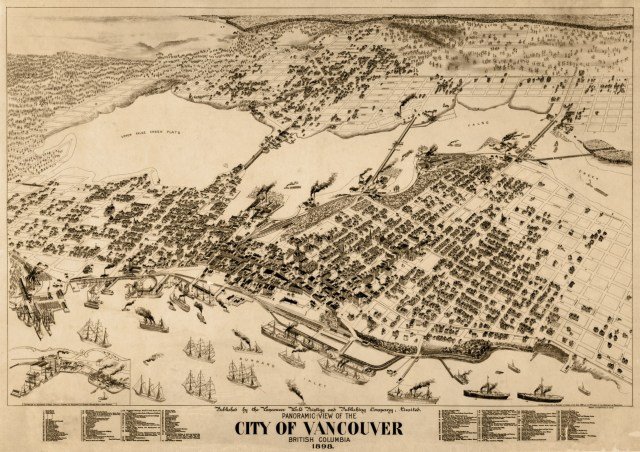 vancouver-18981