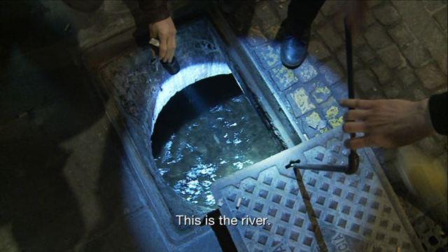 brescia_sewer