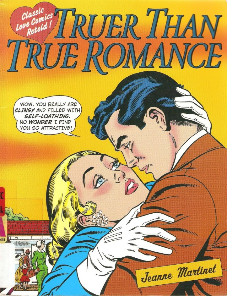 Truer-Than-True-Romance-791813