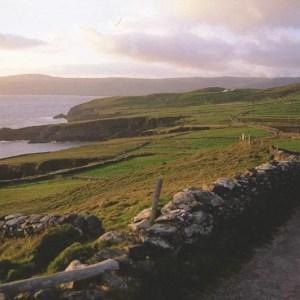 hidden-places-travel-ireland