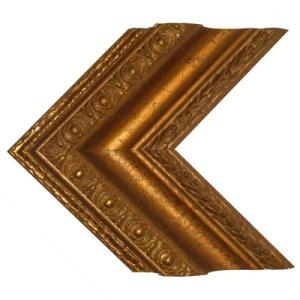 Biltmore Gold 1