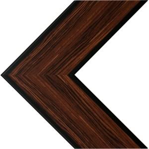 Brown Rosewood