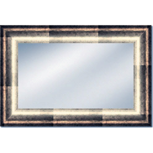 Murano Silver | Hidden Television