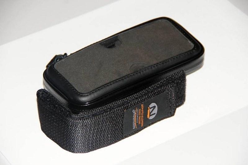 https://i0.wp.com/www.hiddenturbulence.com/wp-content/uploads/2013/03/flyphone_01-t1.jpg?fit=800%2C534