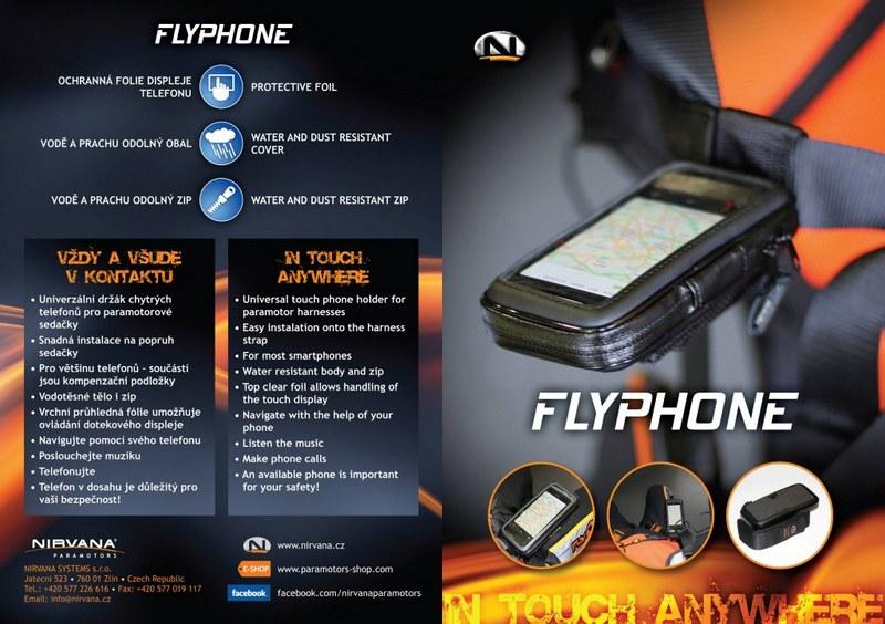 https://i0.wp.com/www.hiddenturbulence.com/wp-content/uploads/2013/03/flyphone_leaflet-t1.jpg?fit=800%2C564