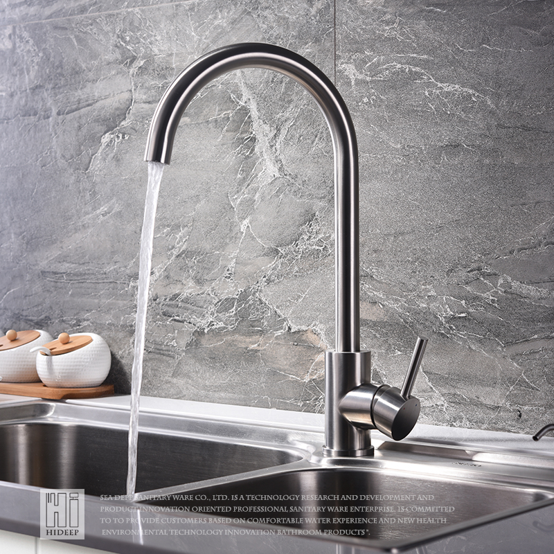 kitchen sink faucets size 厨房龙头冷热水槽龙头 厨房龙头冷热水槽龙头价格