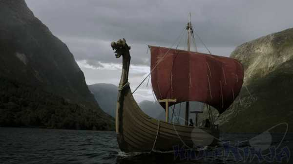 20+ English Movie The Vikings Ship Pictures and Ideas on Weric