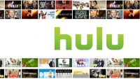Unblock Hulu Windows 10