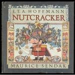 Nutcracker Study Lesson Plans