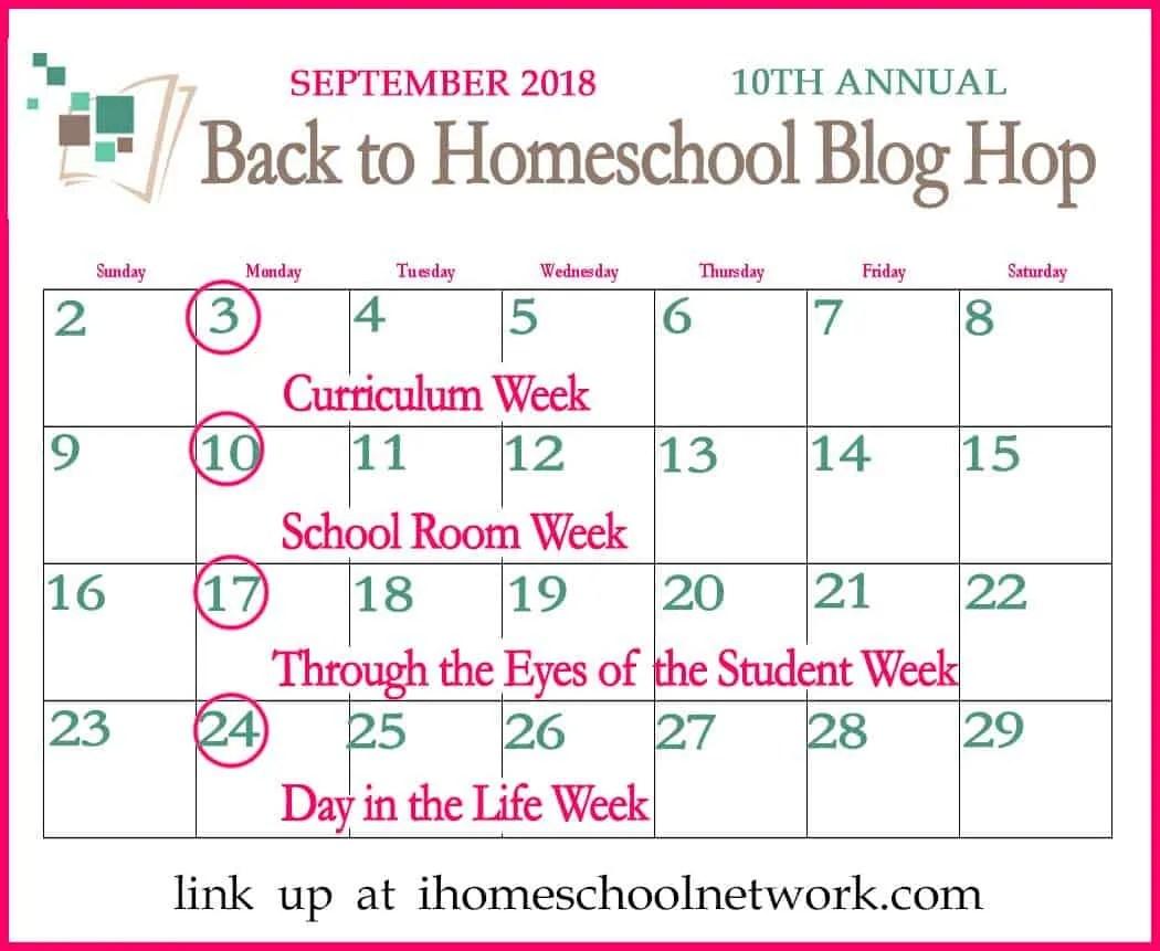 BackToSchool-Blog-Hop-Sept-2018