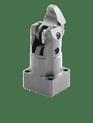 roemheld-hidrolik-fikstur-clamp-silindir-kompakt