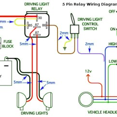 5 Prong Relay Wiring Diagram 3 Way Switch Light In Middle 12v Standard Wz Schwabenschamanen De Pin File Tt82143 Rh Lamont Vick Hansafanprojekt