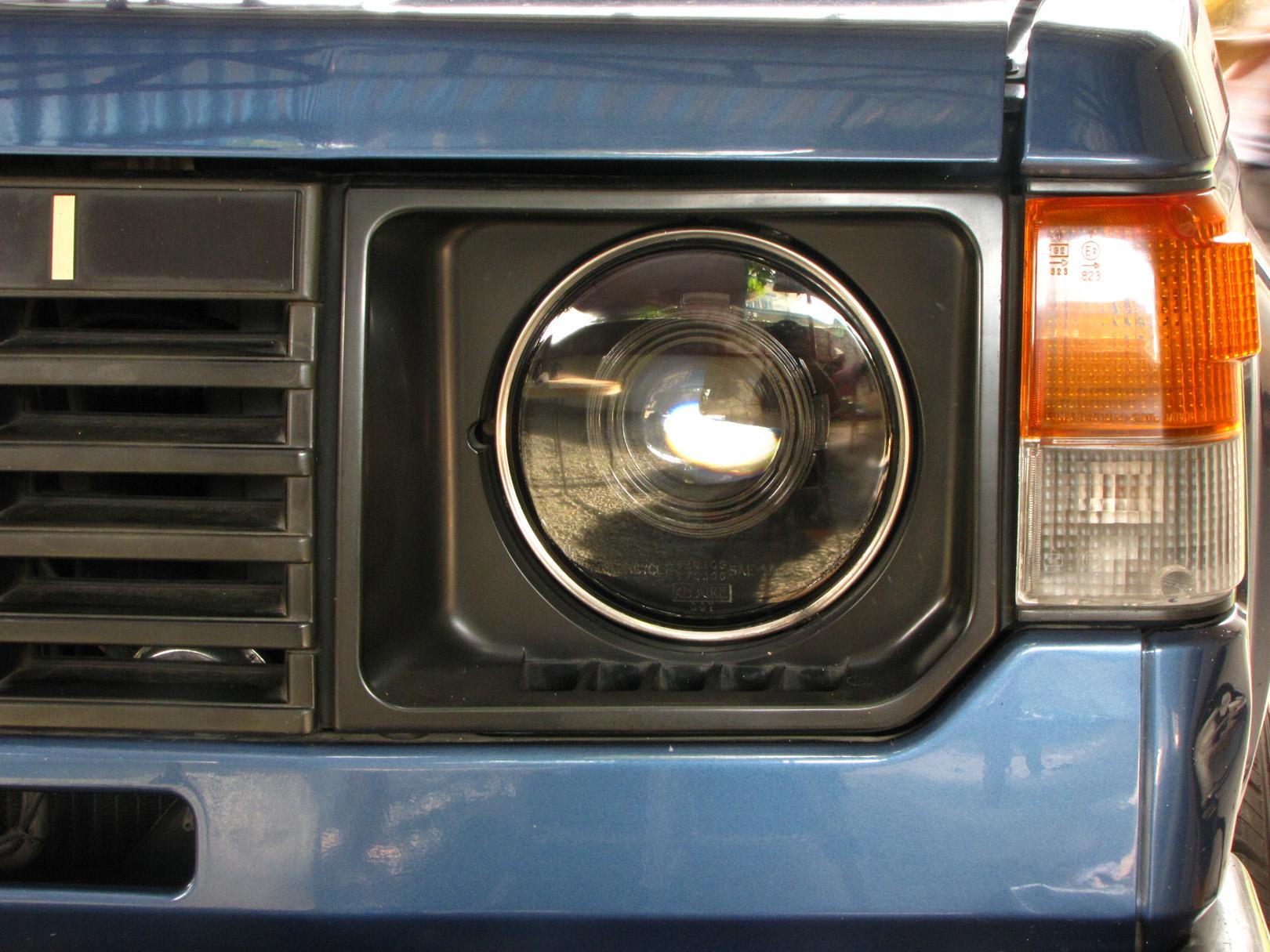 new corolla altis video konsumsi bensin all kijang innova hid retrofit » mitsubishi pajero 1989