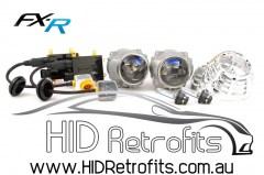 Complete Projector Retrofit kits
