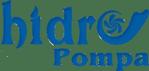 Hidro Pompa