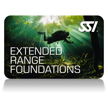 XR_Foundations-card