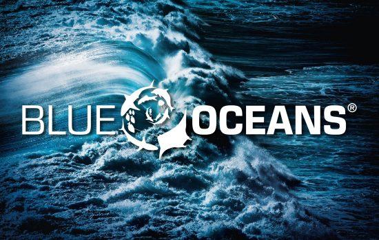 Blue-Oceans