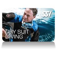 Dry-Suit-card